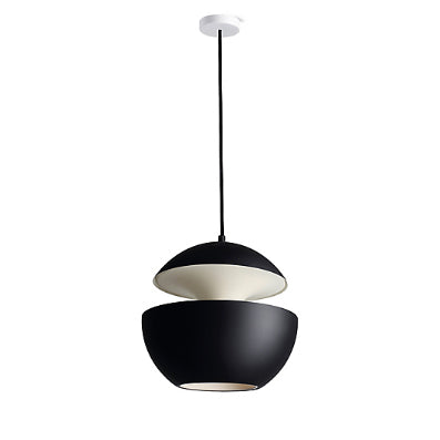 Here Comes The Sun Ceiling Light Pendant by Bertrand Balas