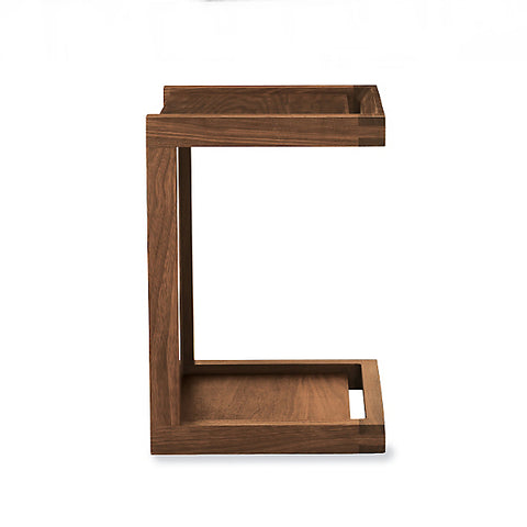 Matera Side Tables (2 in stock)