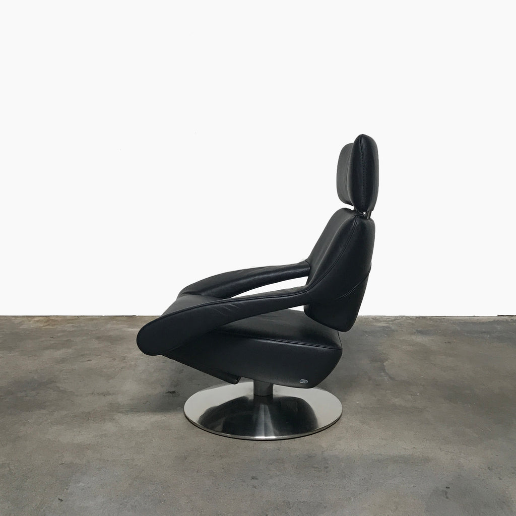 DS-255 Lounge Chair (1 in stock)