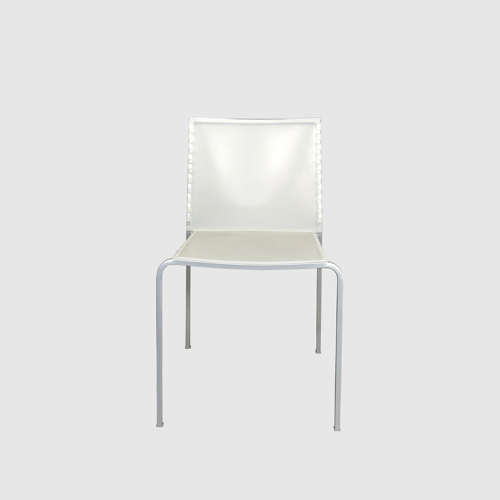 Zip Dining Chair (2 in stock), Dining Chair - Modern Resale