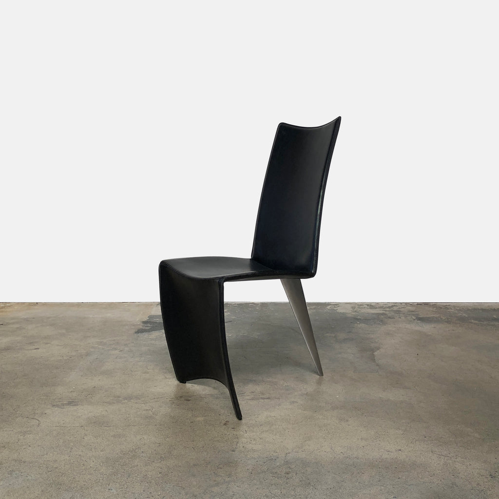 Ed Archer Dining Chair - Modern Resale