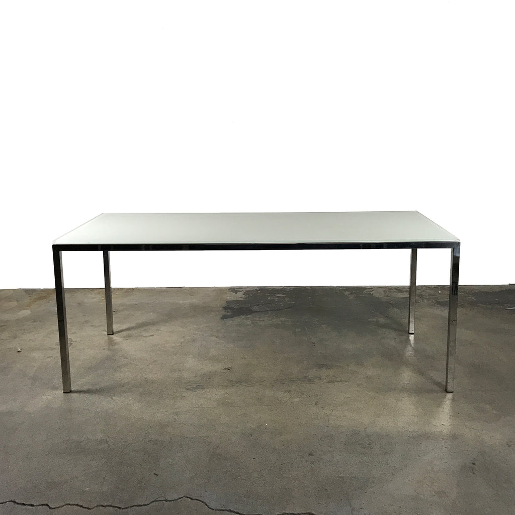Jelly Slice Dining Table, Dining Table - Modern Resale