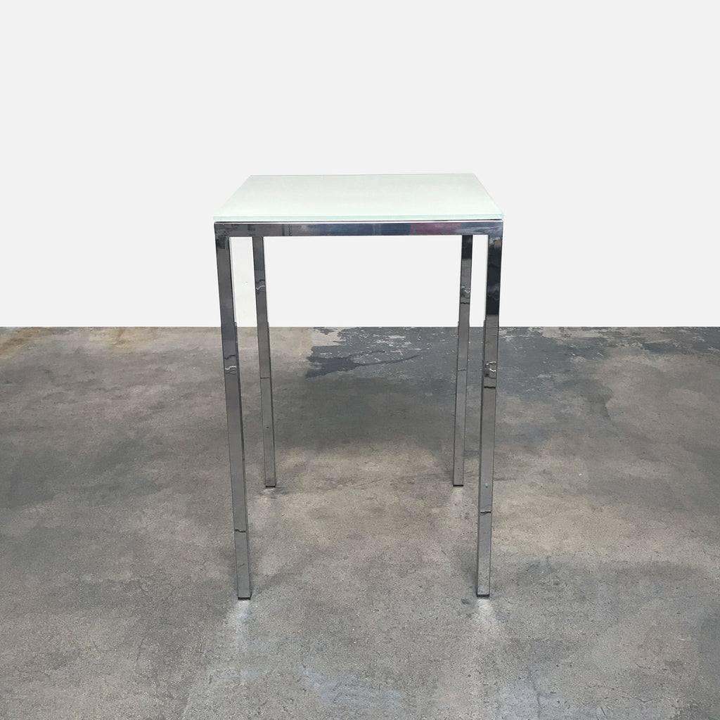 Jelly Slice High Table, Dining Table - Modern Resale