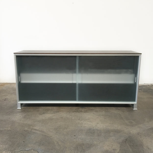 Buffet Console (Reduced To Sell)