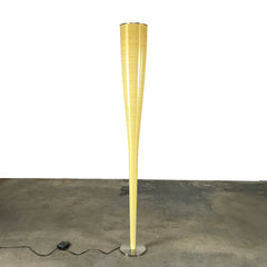 Foscarini Mite Floor Lamp by Marc Sadler | LA | Consignment