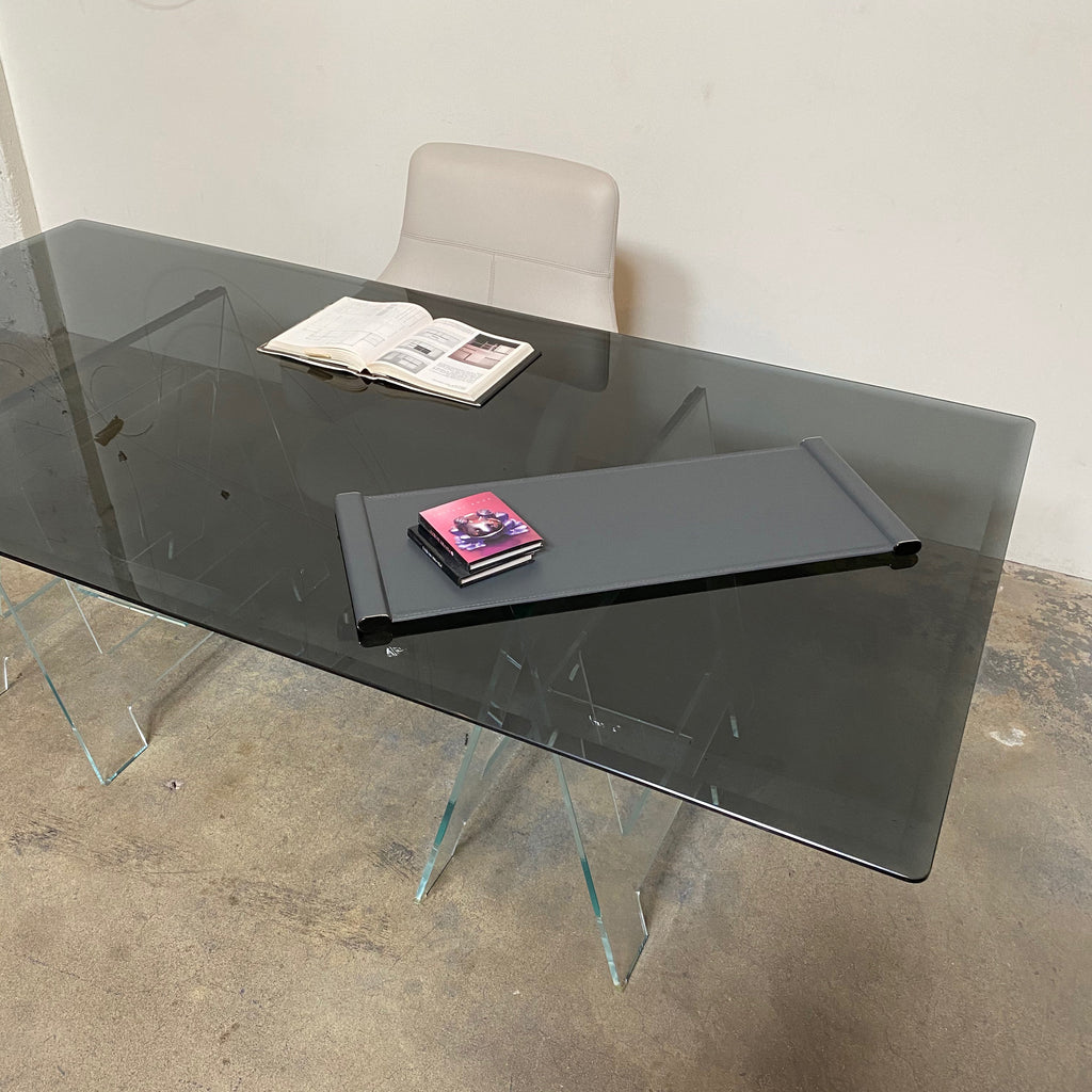 Don Cavaletto Table / Desk