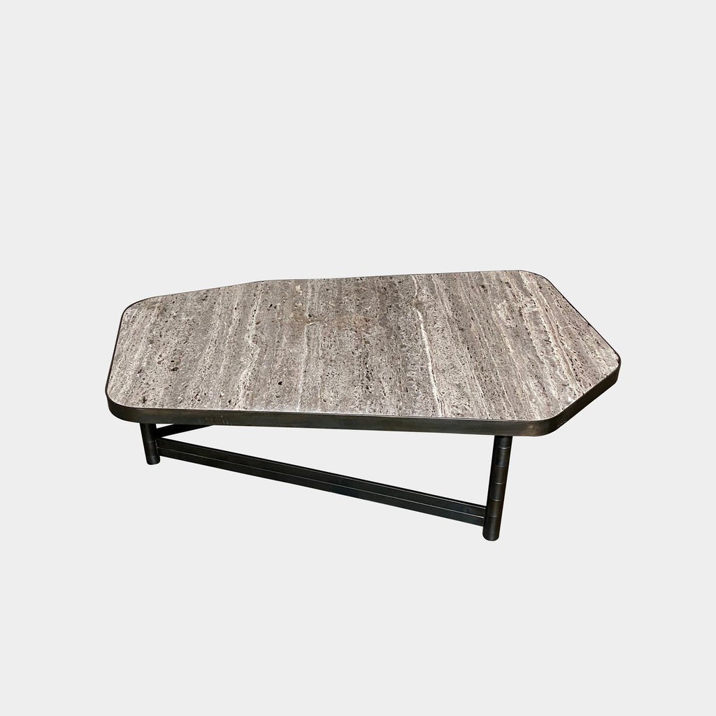 OR table (small)