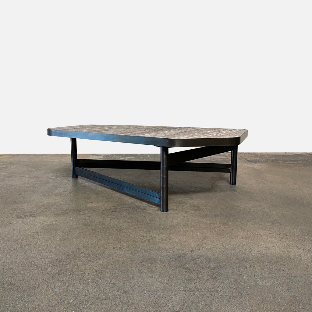 OR table (small), Coffee Table - Modern Resale