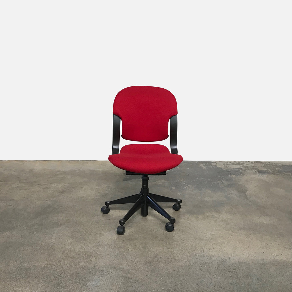Equa Desk Chair