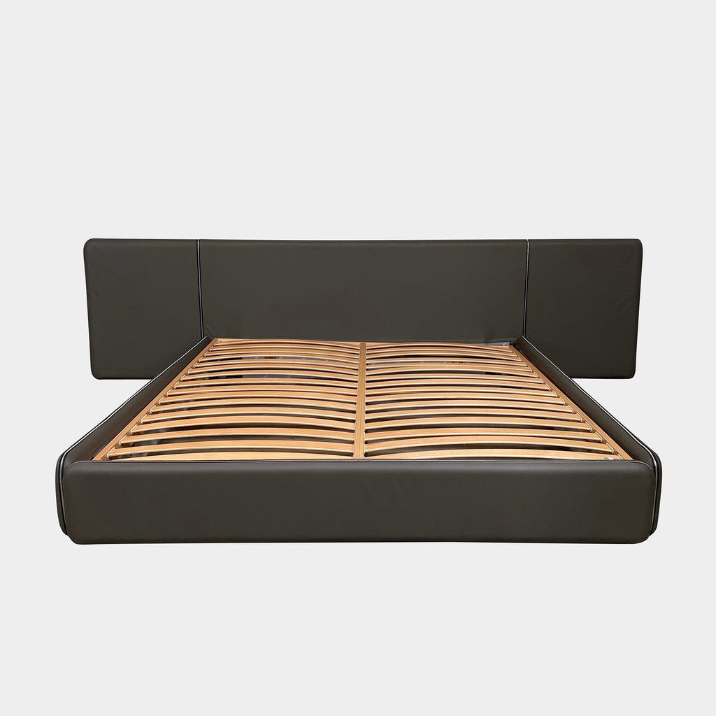 Suite A Cal King Bed, Bed - Modern Resale