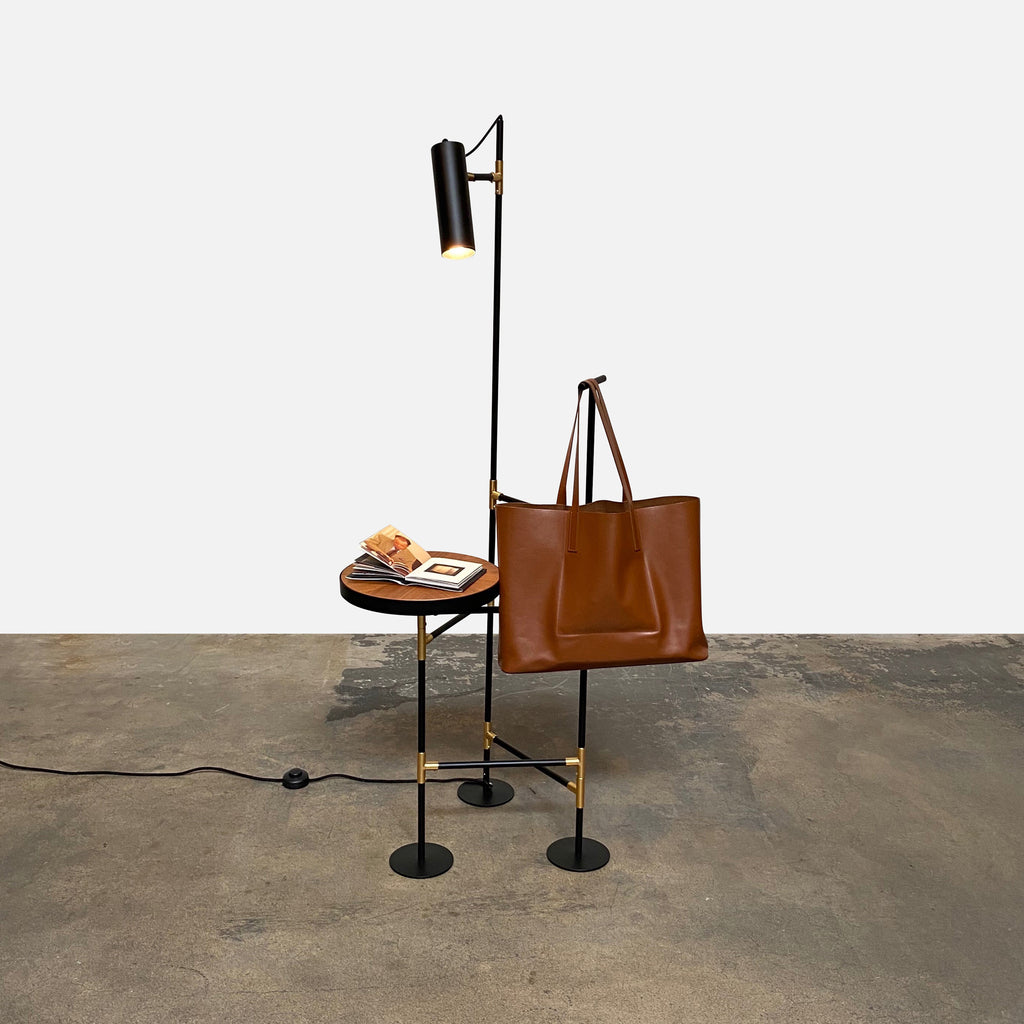 Voila Valet Stand, Accessories - Modern Resale