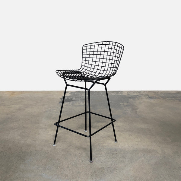 Bertoia Indoor / Outdoor Counter Stool (2 in stock)