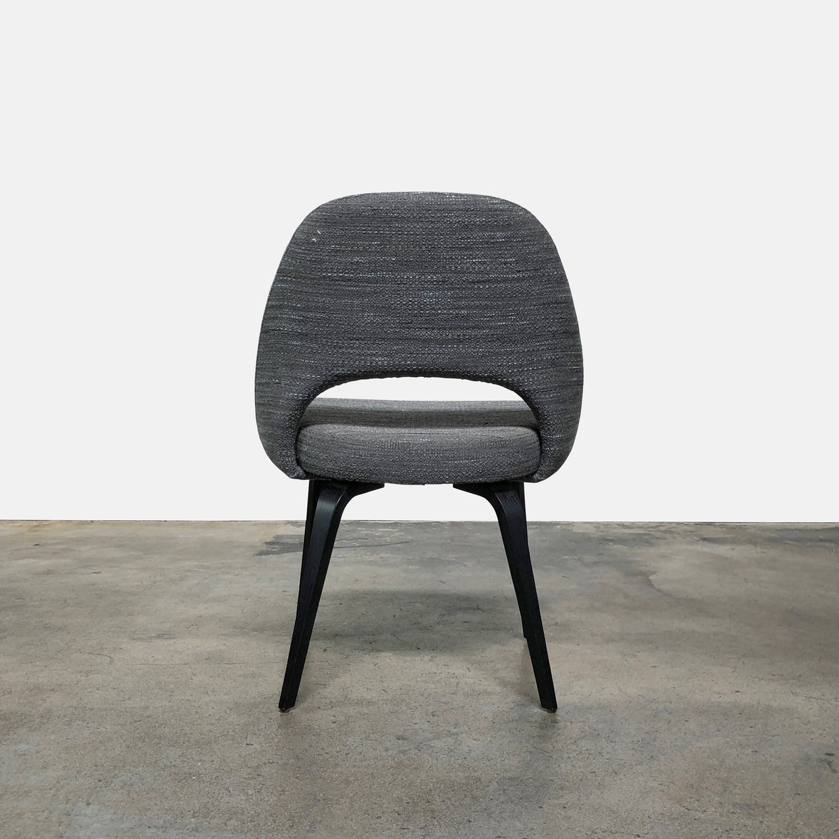 Saarinen Executive Dining Chair (6 in stock)