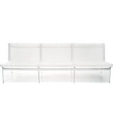 Swell Outdoor Sofa