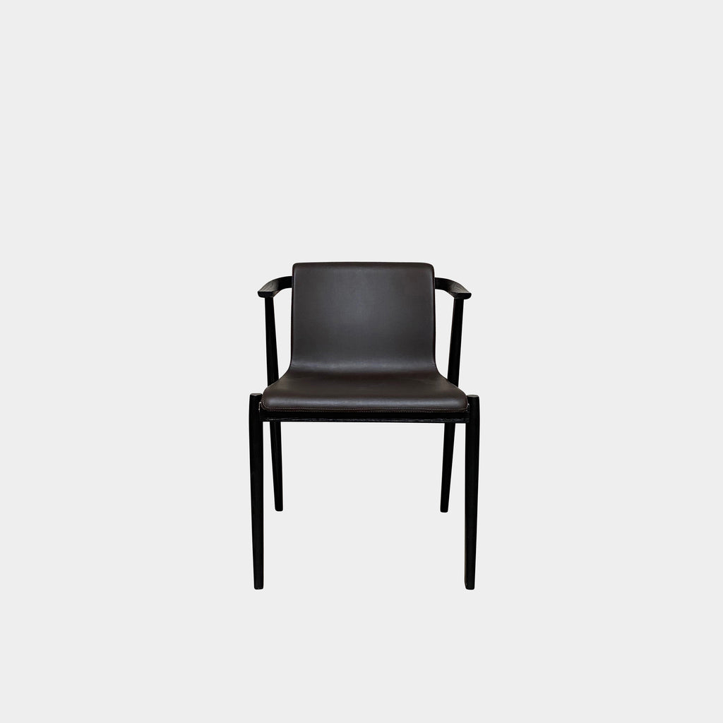 Bai Lu Dining Chair, Dining Chair - Modern Resale