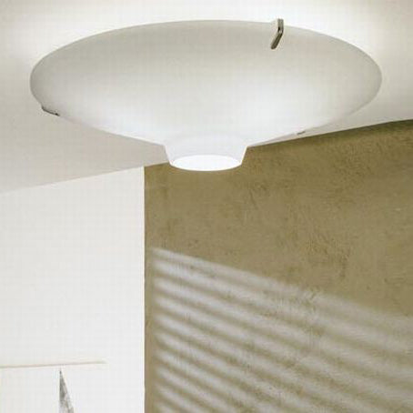 Gio Ceiling Light