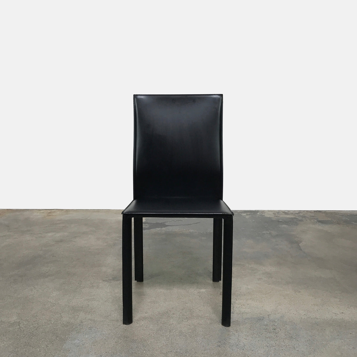 Cordou High Back Dining Chair (2 in stock)