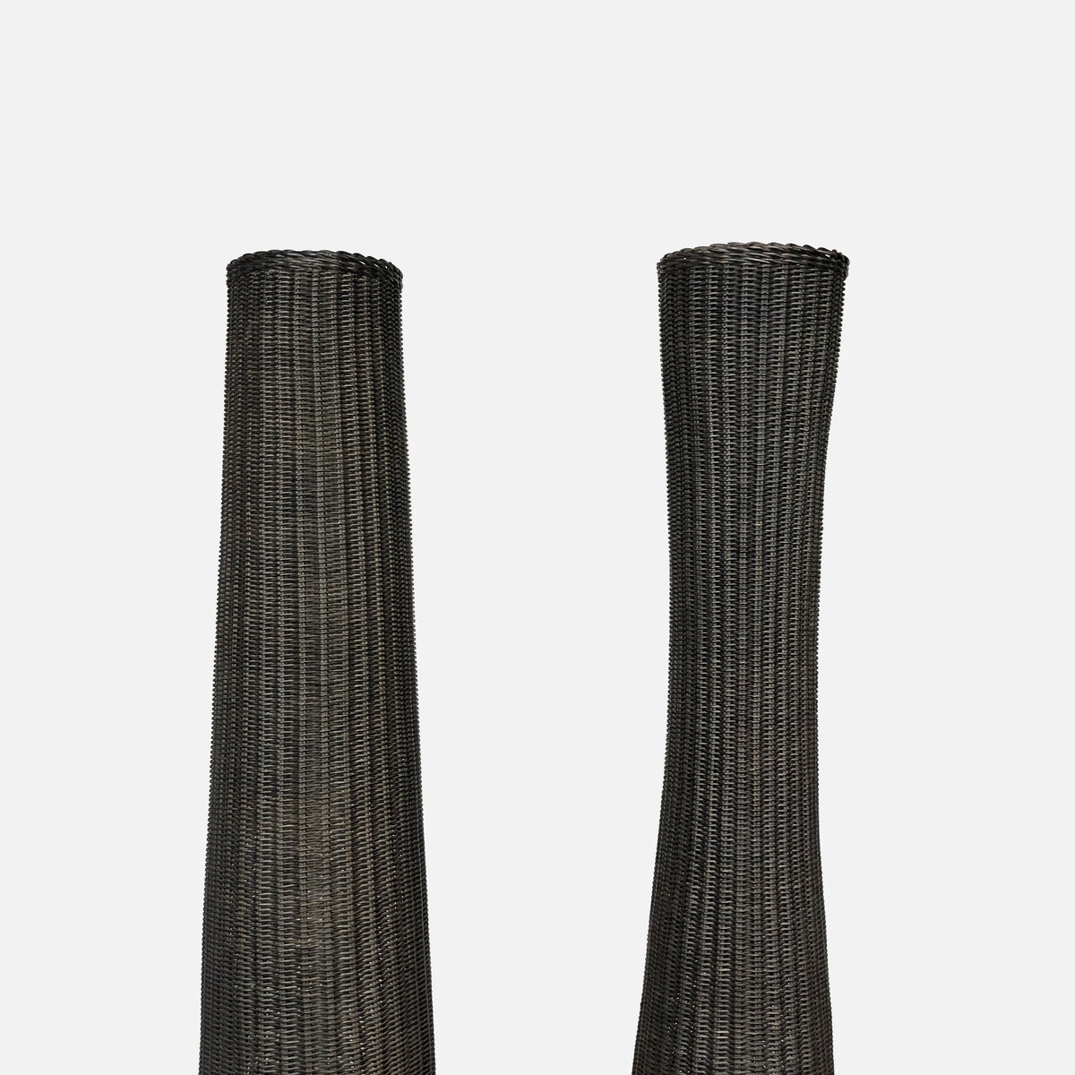Les Nymphes Vase (2 in stock)