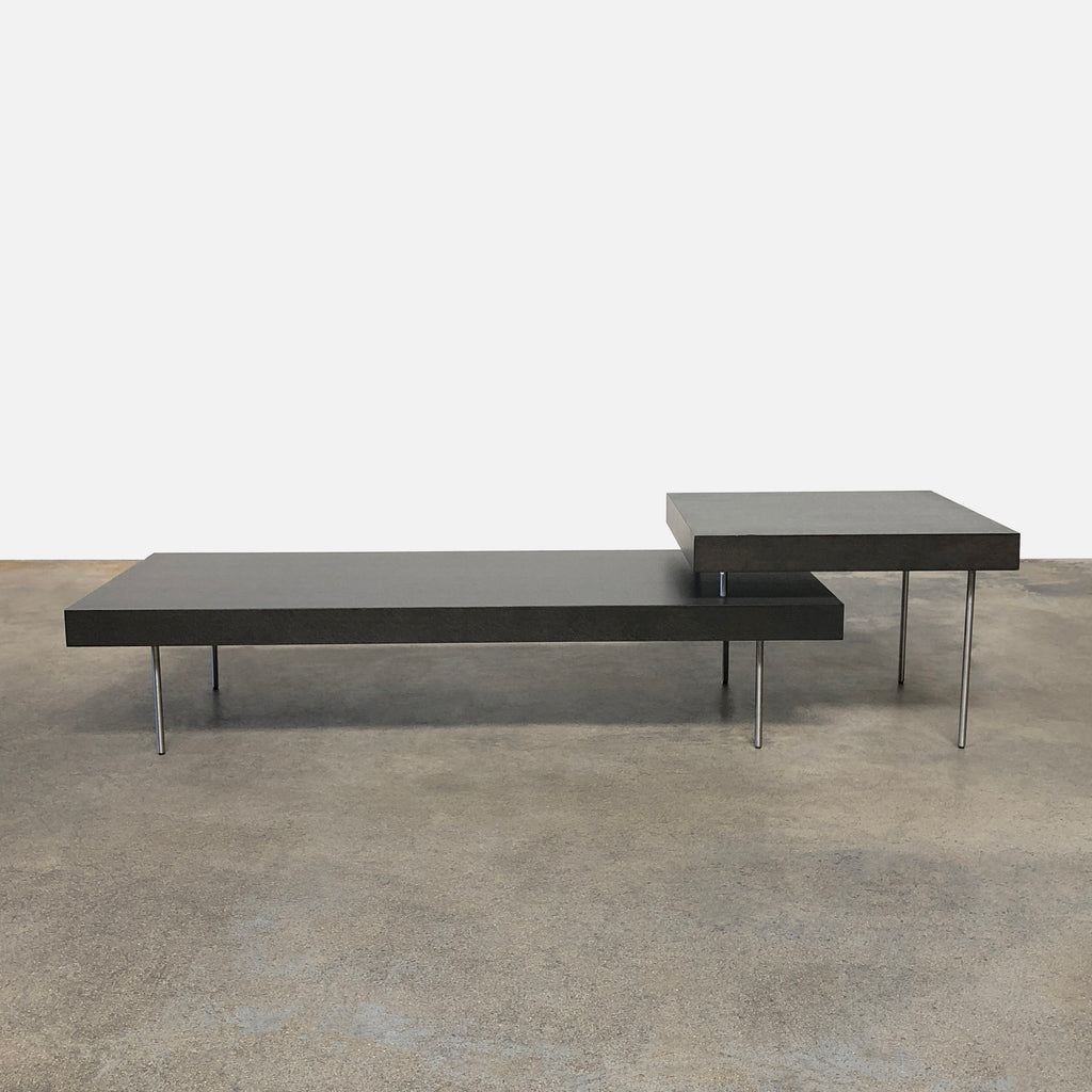 Ligne Roset 'Needle' Coffee Table by Arik Levy