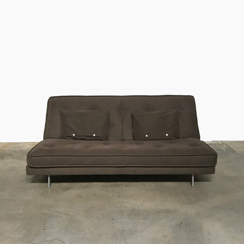 Nomade Sofabed