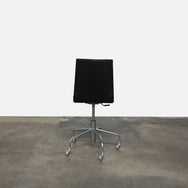 Pam Swivel Desk Chair