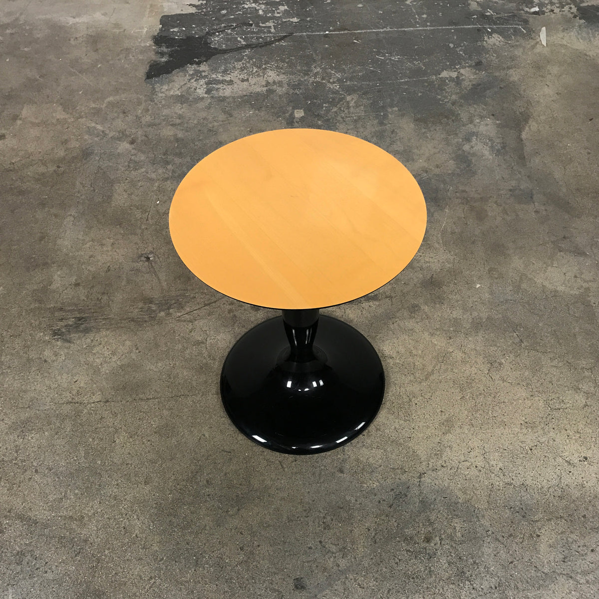 Ligne Roset Parigi Side Table by Studio Catoir
