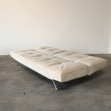 Smala Sofa Bed