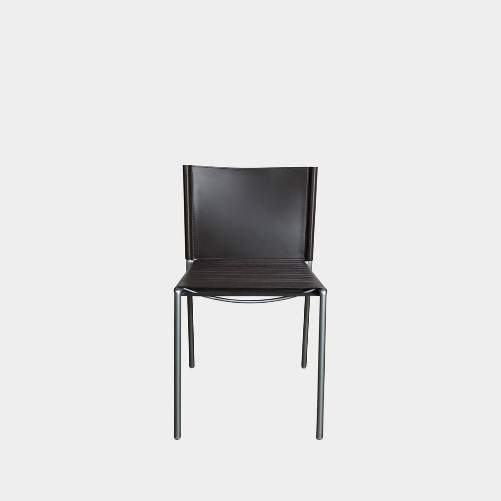 Ligne Roset 'Tress' Dining Chair