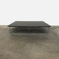 Low Coffee Table
