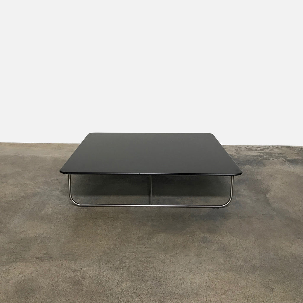 Low Coffee Table, Coffee Table - Modern Resale