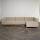 Wall 2 Sectional