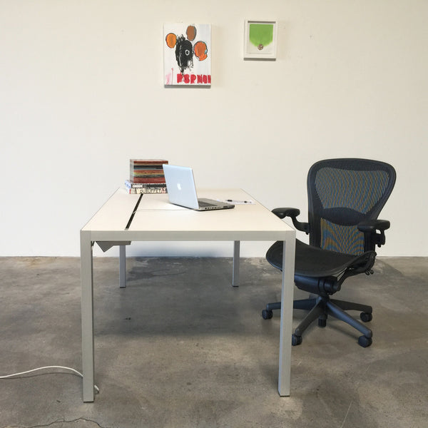 MDF-Italia-White-Desk-3.0-Francesco-Bettoni
