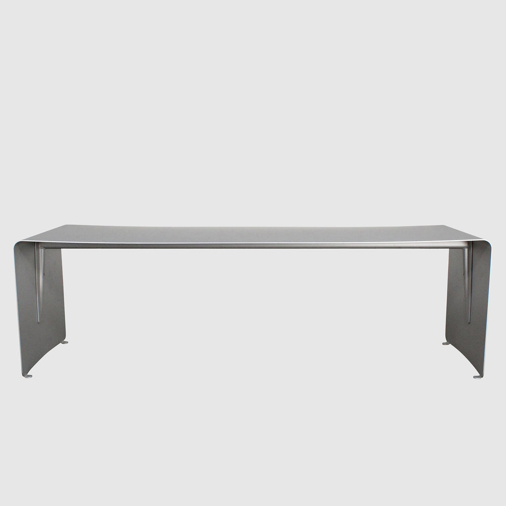 La Grande Dining Table, Dining Table - Modern Resale