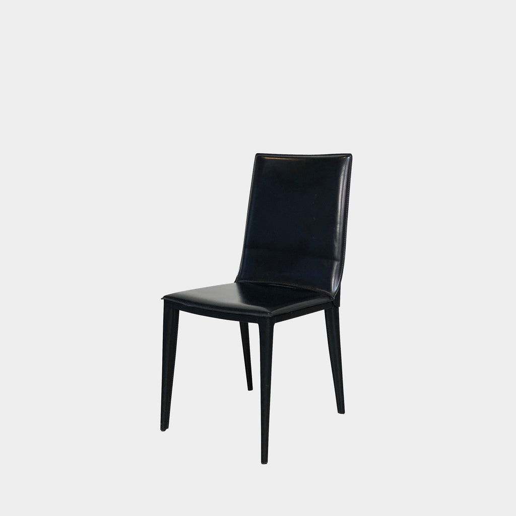 Bella Dining Chair (set of 4), Dining Chair - Modern Resale