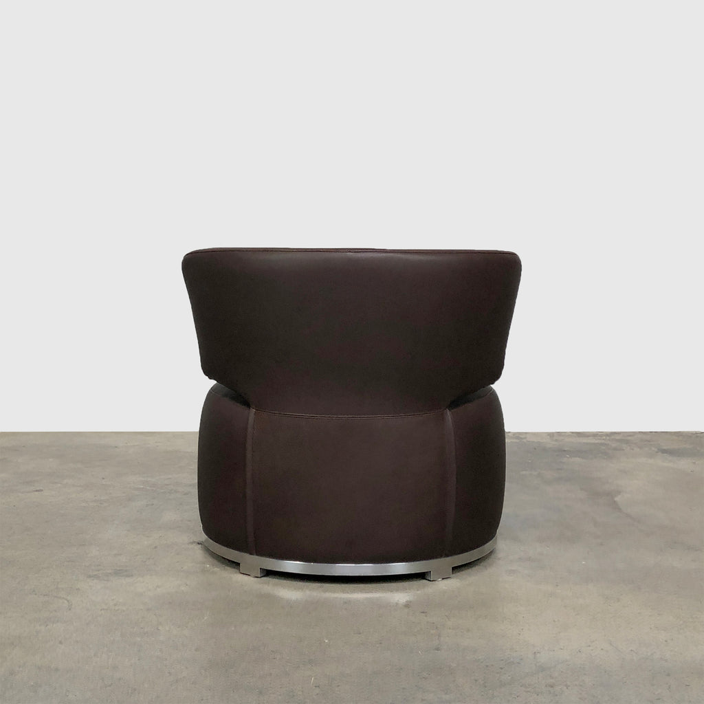 Amoenus Armchair (2 in stock)