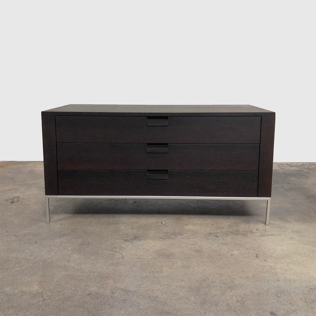 Titanes Chest of Drawers, Dresser - Modern Resale
