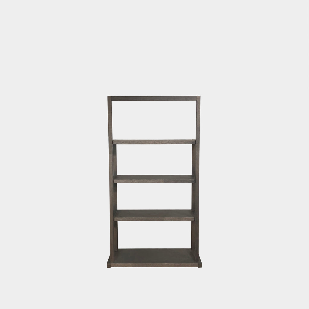 Incipit Etagere / Storage Unit