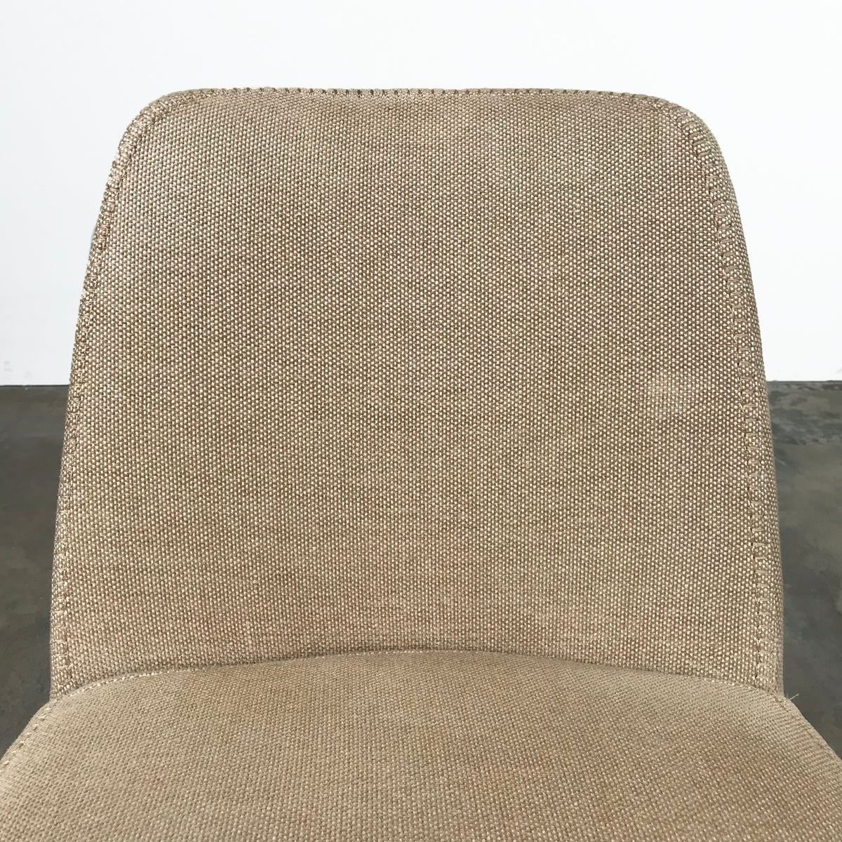 Febo Dining Chair (8 in stock)