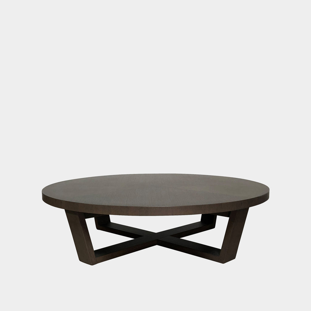 Xilos Coffee Table