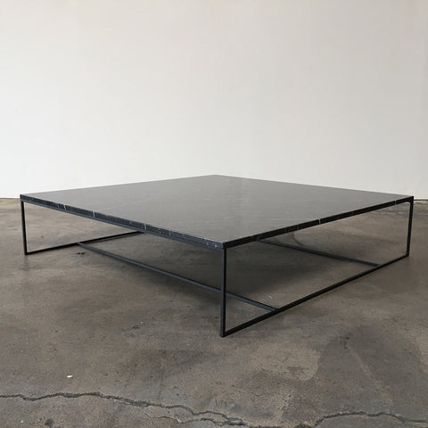 Calder Coffee Table