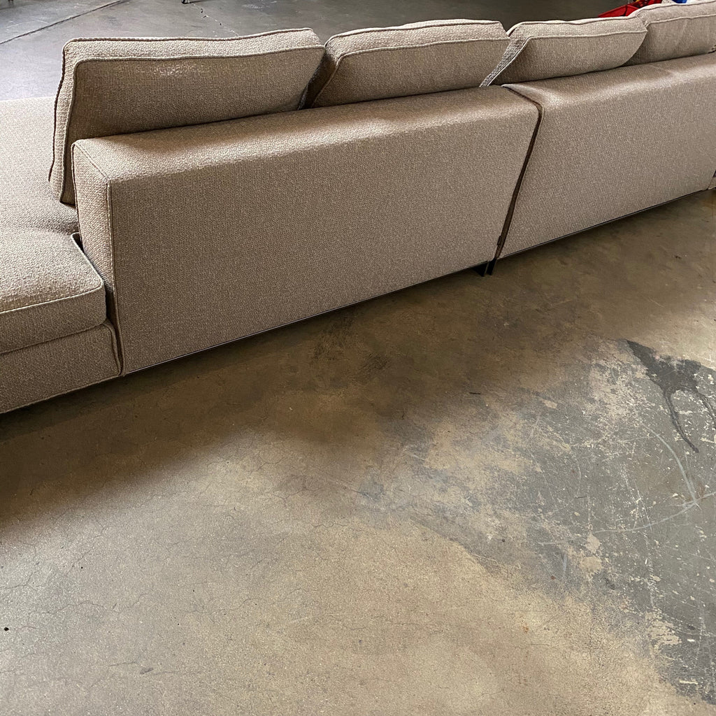 Williams Sofa, Sofa - Modern Resale