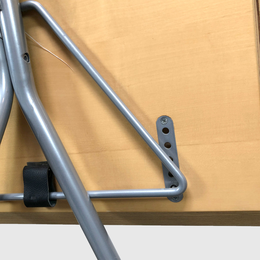 Modern Adjustable Easel, Accessories - Modern Resale