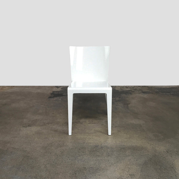 Alfa Dining Chair (2 in stock)