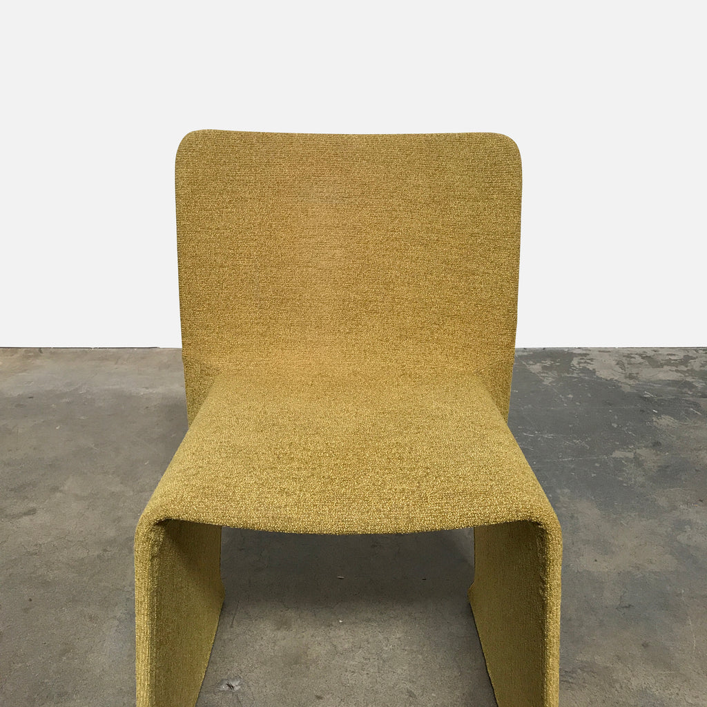 Glove Dining Chair (6 in stock), Dining Chair - Modern Resale