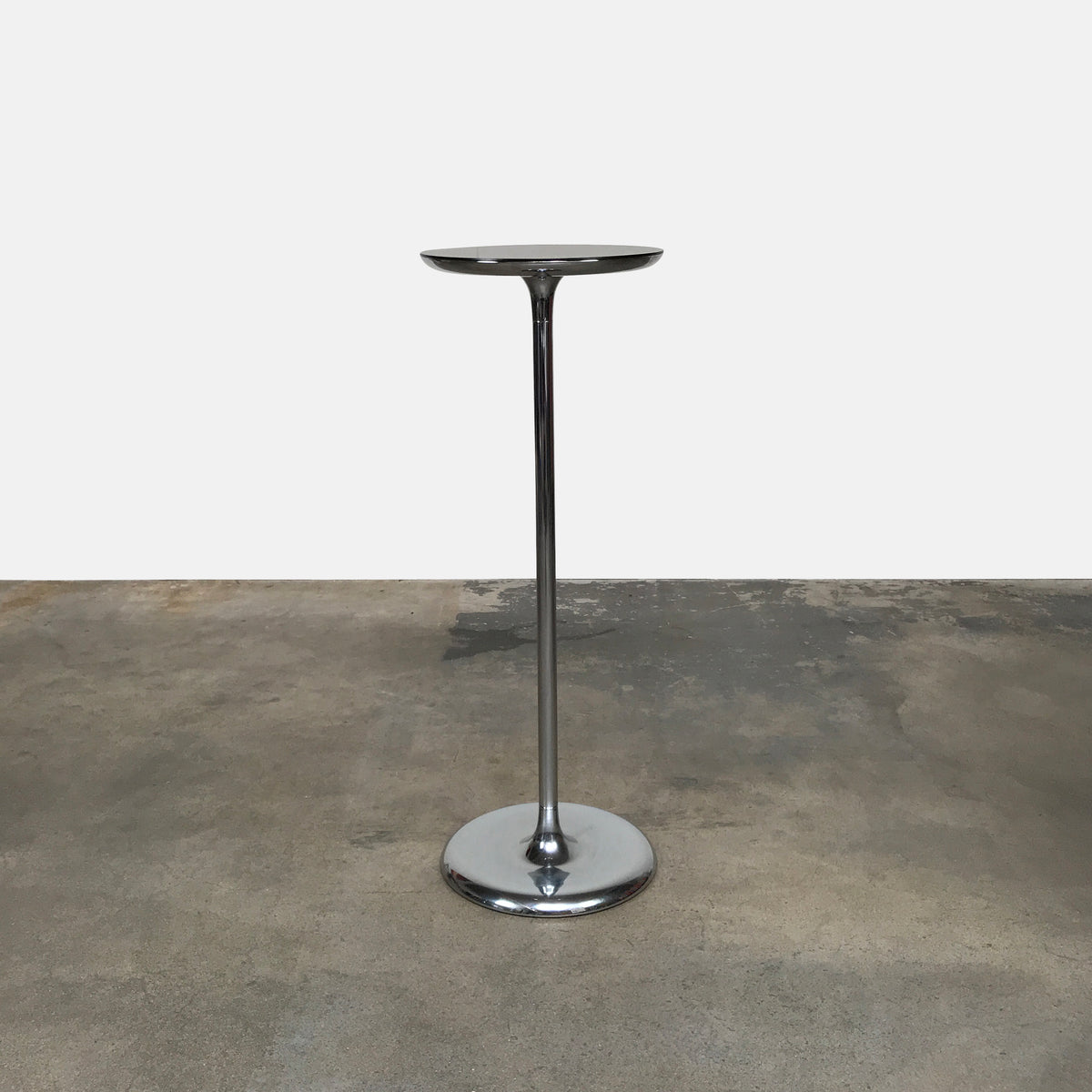 Cin Cin High Bar Table