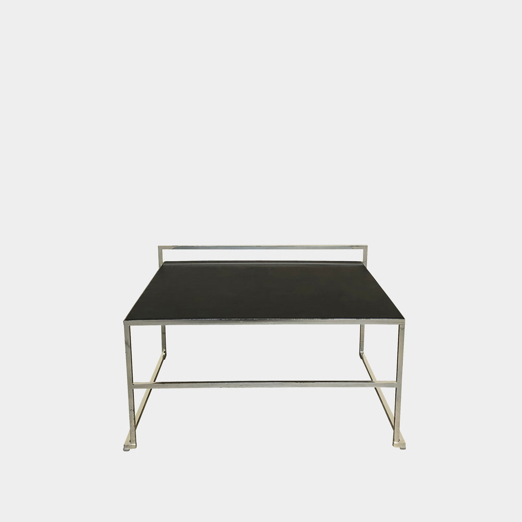 Quadra Stackable Table - Modern Resale