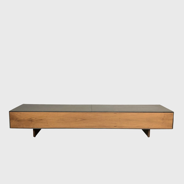 Vitruvio Collection Console