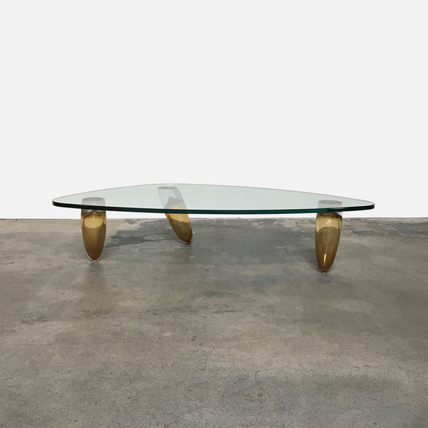 Murano Coffee Table