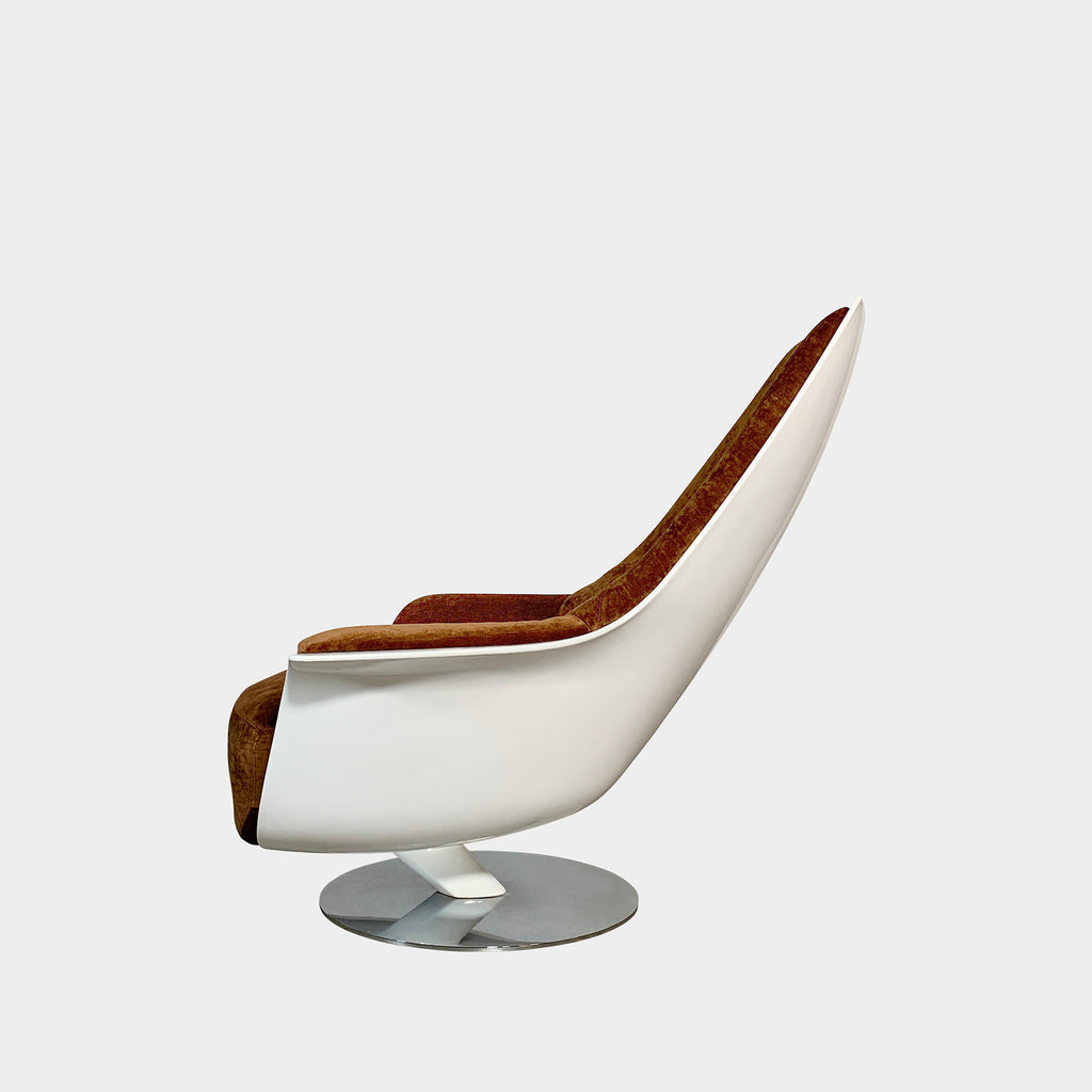 Seven 'Florence' Chair, Chair - Modern Resale