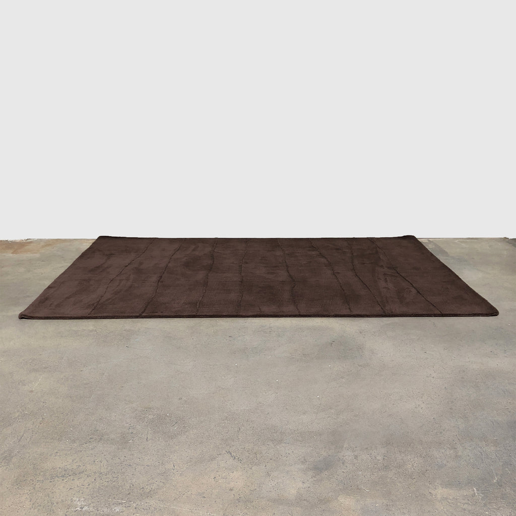 Sixities Rug, Rug - Modern Resale